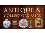 Norfolk Antiques and Collectors Fair