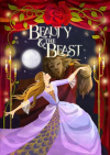 Exhibition: Beauty and the Beast Pantomime