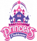 Princess Clubhouse-Coming soon to Berkshire
