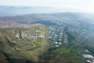 MEET THE BUYER FCC AG-Circuit of Wales Track Ebbw Vale