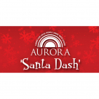 Aurora Wellbeing Centre Fun Run & Winter Wonderland