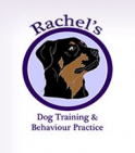 New Classes for Dogs