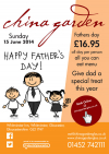 Spoil your Dad this Fathers Day!