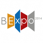 BExpo - Bassetlaw Means Business - Business, Retail & Food Exhibition