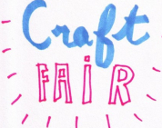 Petroc Craft Fair