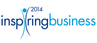 Inspiring Business 2014 with Barnstaple Chamber