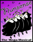 Woodmansterne Operatic and Dramatic Society present Nunsense the mega musical