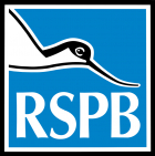 RSPB Epsom and Ewell Group Meeting @Natures_Voice
