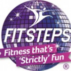 FITSTEPS - Dance with the stars in Ewell