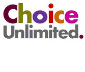 Choice Unlimited event in Surrey for the disabled the elderly and carers