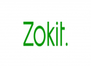 Zokit. Networking Light Lunch