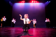 Stagecoach Haverfordwest's Main School Classes Classes