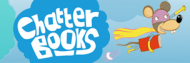 Epsom Chatterbooks