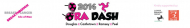 Breakthrough Breast Cancer Bra Dash