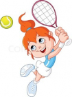 Summer Activities for Children at Kingswood Tennis Club