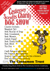 Costessey Scrufts Charity Dog Show