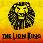 Lion King workshop - The Priory Centre St.Neots.