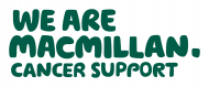 Wine Tasting Evening in Aid of Macmillan Cancer Support