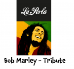 No Woman No Cry - Enjoy an evening with our Fantastic Bob Marley Tribute @LaPerlaKW #PartyFridays