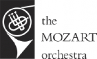 The Mozart Orchestra October Concert