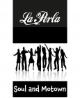 An Evening of Soul and Motown @LaPerlaKW #PartyFridays