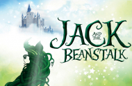 Jack and the Beanstalk - Christmas Panto