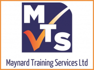 MTS Ltd Level 2 Award in Emergency First Aid at Work (QCF) 20/10/14
