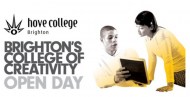 Hove College October Open Day