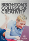 Hove College Daytime Courses Start Date