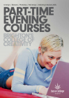 Hove College Evening Courses Start Date