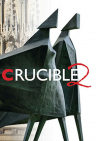 Crucible 2 at Gloucester Cathedral