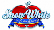 Panto - Snow White and the Seven Dwarfs