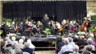 Promenade Concert Orchestra 'Dancing Nights'