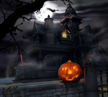 Halloween Fun And Parties For Adults In Barnstaple And North Devon