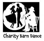 Mayor of Epsom & Ewell - Charity Barn Dance #Charity @robfoote3