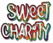 Sweet Charity The Musical
