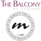 Exclusive open day at The Balcony at Cedars