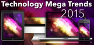 Technology Mega Trends in Barnstaple - FREE Event