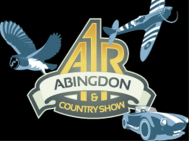 16th Abingdon Air & Country Show