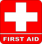 Women Do Business - First Aid Training