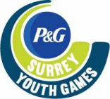 P&G Surrey Youth Games @activesurrey @teamepsomewell
