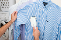 Ultimate Dry Cleaners (Walsall) Ltd