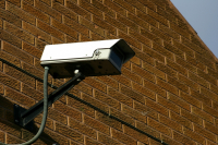 Exeter Security Systems