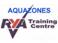 AQUAZONES RYA TRAINING CENTRE