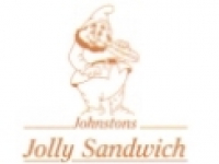 The Jolly Sandwich