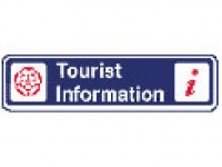 Swindon Tourist Information Centre