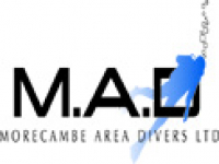Morecambe Area Divers Ltd