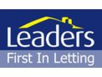 Leaders Letting Agents Worthing