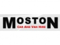 Moston Car Hire Services