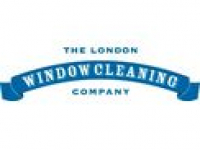 The London Window Cleaning Company